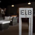 Elbarkaden Lounge - Lounge 2