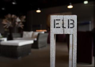 Elbarkaden Lounge – Lounge 2