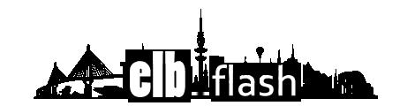 Elbflash | Daniel Obernesser Fotografie
