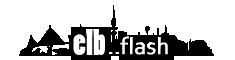 Elbflash | Daniel Obernesser Fotografie - Fotografie Blog von Daniel Obernesser