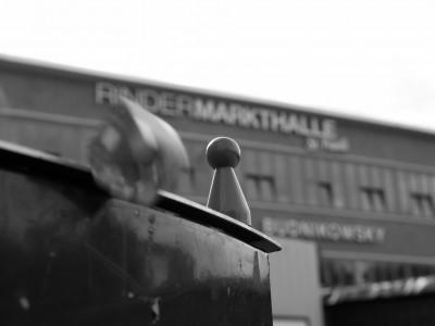 HH Fotomarathon 2014 – Bild 03 – Die Würfel sind gefallen