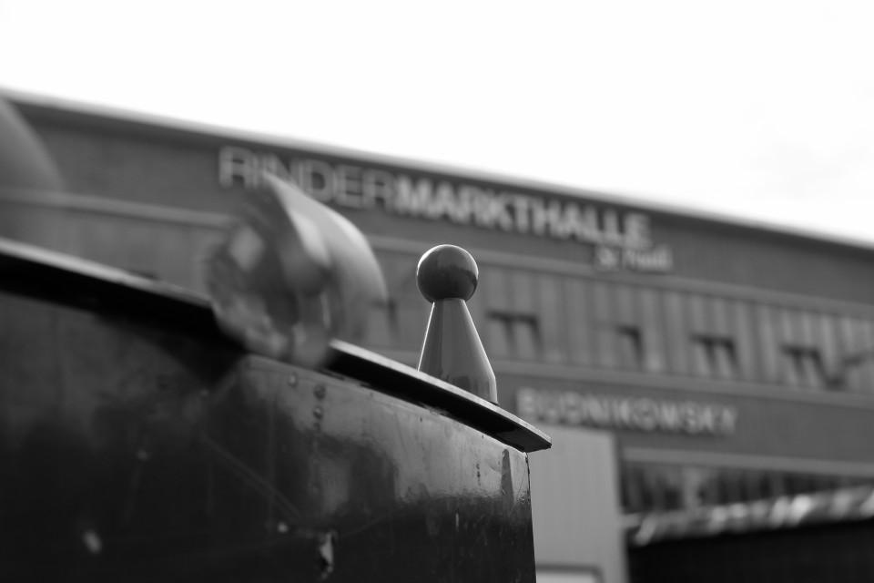 HH Fotomarathon 2014 - Bild 3 - Die Würfel sind gefallen