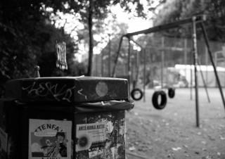 HH Fotomarathon 2014 – Bild 05 – Treffer, versenkt!