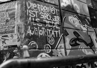 HH Fotomarathon 2014 – Bild 18 – Mensch Ärger dich nicht