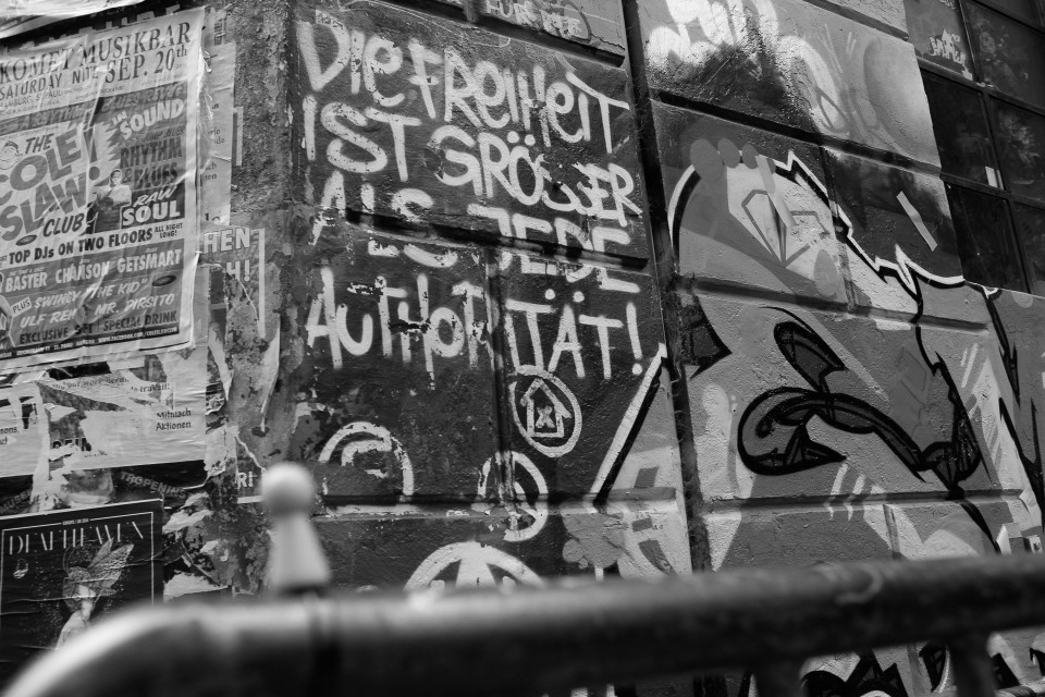 HH Fotomarathon 2014 - Bild 18 - Mensch Ärger dich nicht