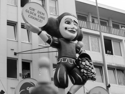 HH Fotomarathon 2014 – Bild 19 – Joker