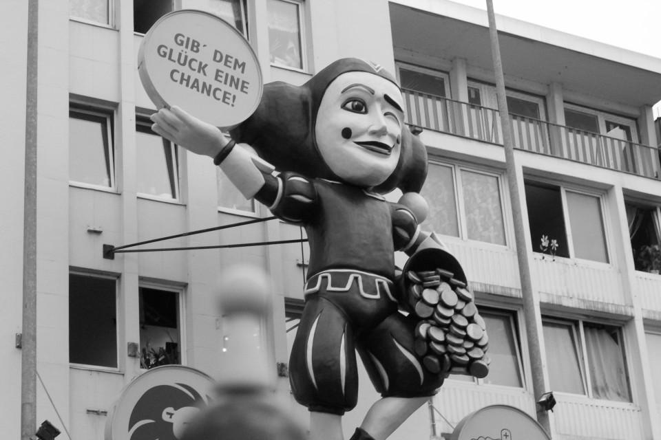 HH Fotomarathon 2014 - Bild 19 - Joker