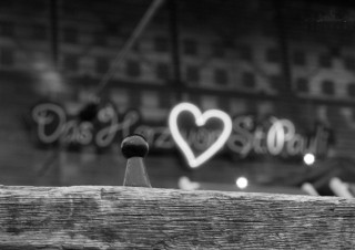 HH Fotomarathon 2014 – Bild 20 – Herz ist Trumpf