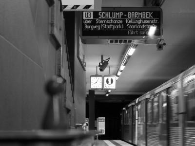 HH Fotomarathon 2014 – Bild 23 – Endspurt