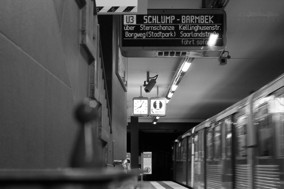 HH Fotomarathon 2014 - Bild 23 - Endspurt