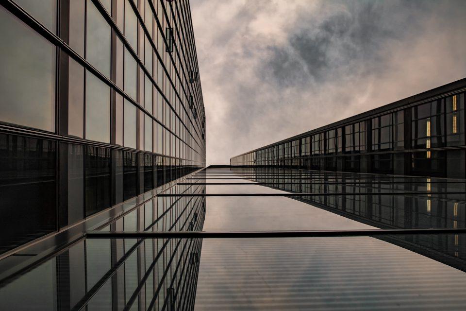 Perspective Frankfurt v2
