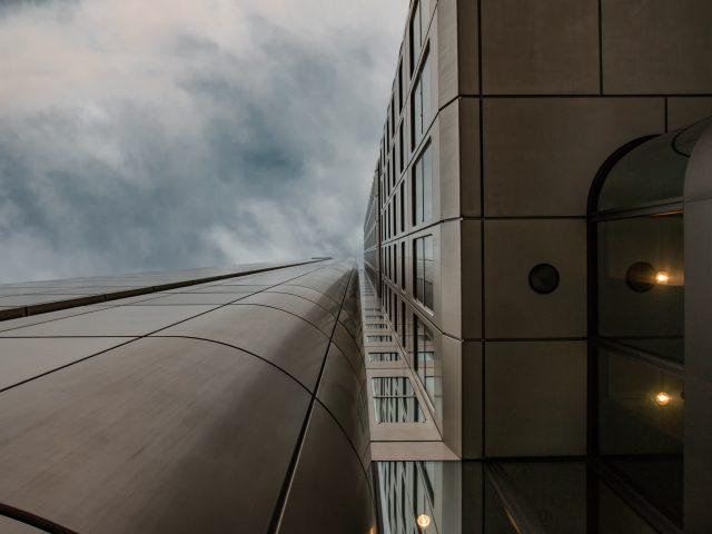 Perspective Frankfurt v1